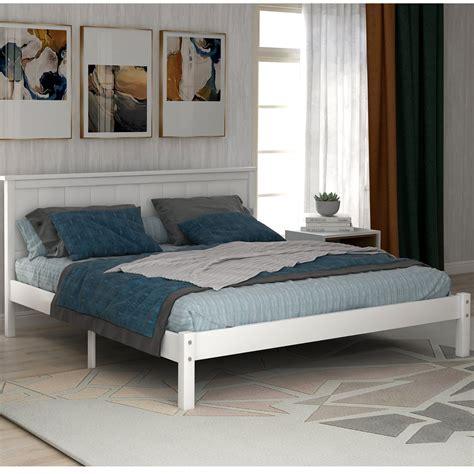 Cheap Beds Bed Frames Mattresses Headboards Beds