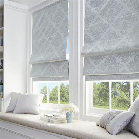 Cheap Blinds Low Cost Shades Discount Window Coverings