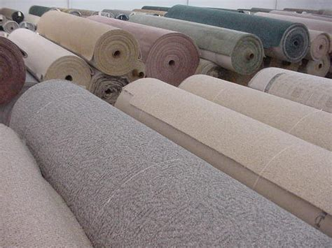 Cheap Carpet Remnants at Discount Prices For Sale Online