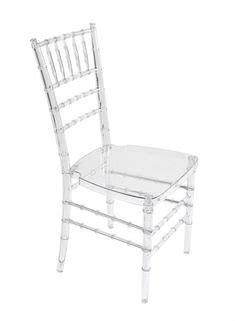 Cheap Chiavari Chairs in Toronto Durham Mississauga