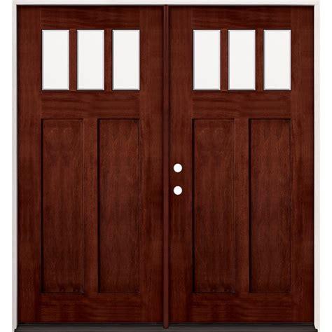 Cheap Craftsman Doors Houston Door Clearance Center
