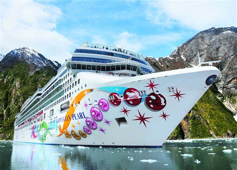 Cheap Cruises Discount Cruises Cruise Specials United