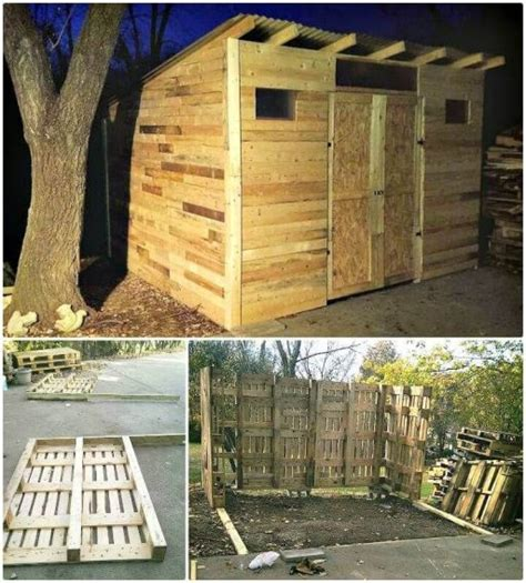 Cheap Easy Shed Plans diyshedplansguidei