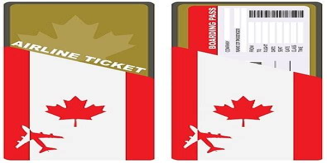 Cheap Flights Airline Tickets FlyForLess