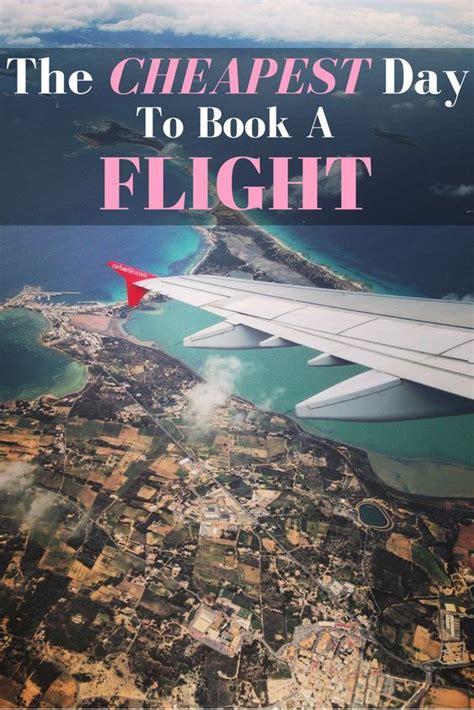 Cheap Flights Book Best Airfares Discounted Flights