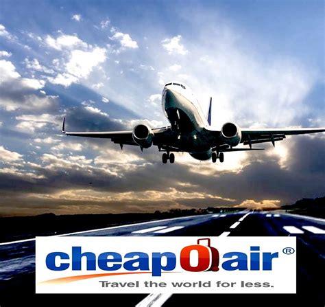 Cheap Flights Get Cheap Air Ticket Deals CheapOair China
