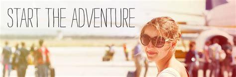 Cheap Flights for Teachers STA Travel Teacher Discounts