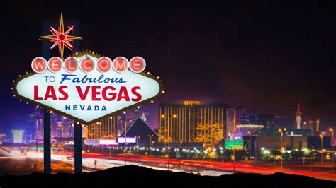 Cheap Flights to Las Vegas Nevada NV Search Deals on
