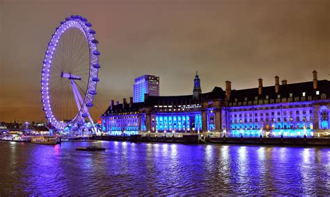 Cheap Flights to London LON Airline Tickets