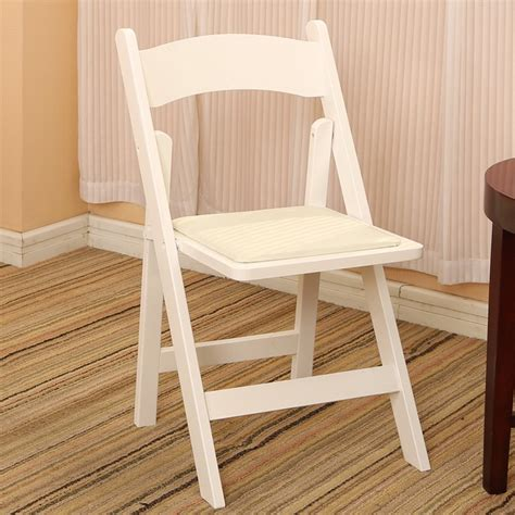 Cheap Folding Tables Cheap Folding Tables Suppliers and