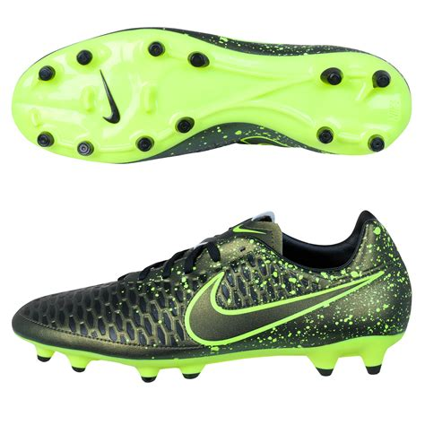 Cheap Football Boots Sale UK Up to 59 Off