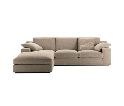 Cheap Furniture Hong Kong