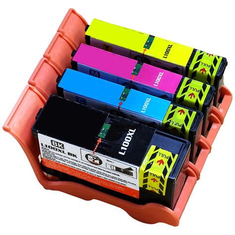 Cheap Ink Cartridges Laser Toner Inkjet Cartridges
