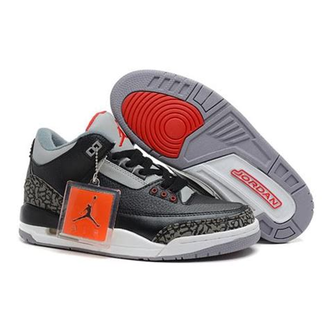 Cheap Jordans For Sale Online Authentic Cheap Retro Air
