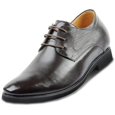 Cheap Men s Shoes Formal Leather Shoes for Men Online