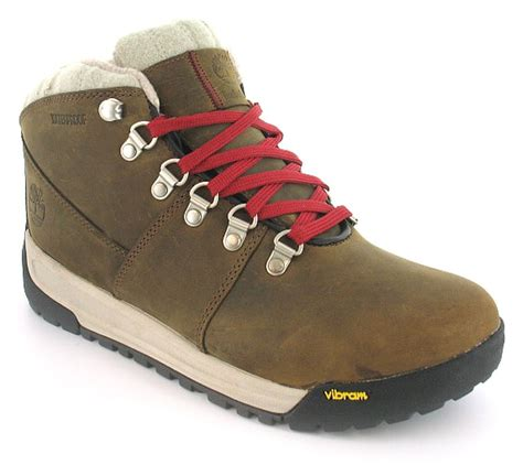 Cheap Men s Walking Boots Wynsors World of Shoes