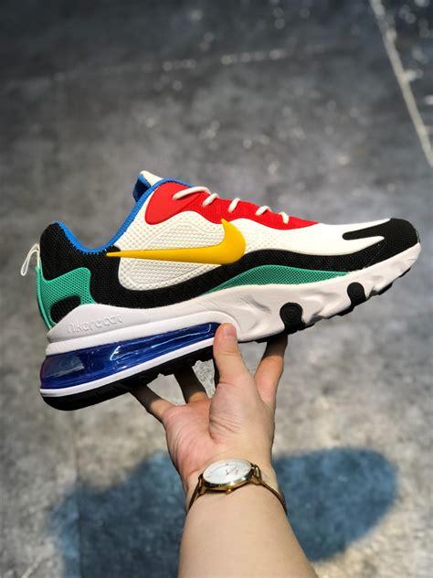 Cheap Mens Clothes Cheap Mens Footwear Nike Trainers
