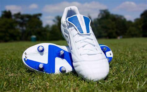 Cheap Mens Football Boots Mens Cheap Football Boots