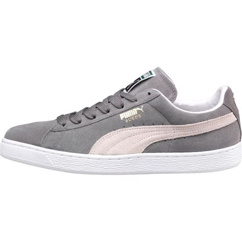 Cheap Mens Trainers Clothing Up To 75 Off MandM Direct
