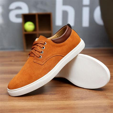 Cheap Mens Womens Shoes Shoes Boots Fashion Footwear