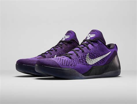 Cheap Nike Kobe 10 11 Basketball Shoes Sale Online 2017