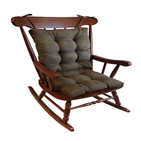 Cheap Oversized Rocking Chair Cushion Sears