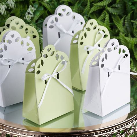 Cheap Party Supplies Decorations Free Shipping over 49