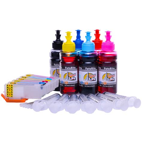 Cheap Printer Ink and Toner Cartridges Ink Worldwide