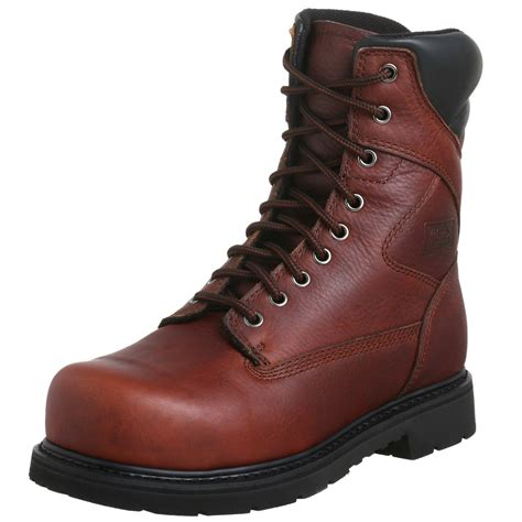 Cheap Redwing Mens Work Boots Sears