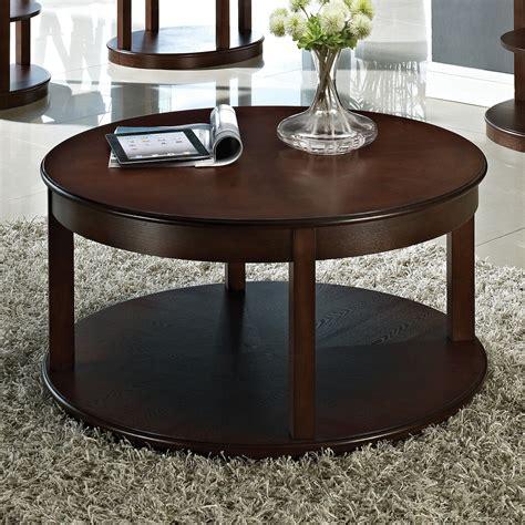 Cheap Round Coffee Table Cheap Round Coffee Table