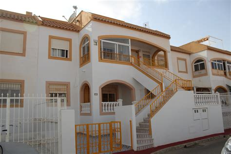 Cheap Spain Property Cheap Spanish Properties For Sale