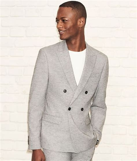 Cheap Suits For Men Clothing Connection Online Cheap