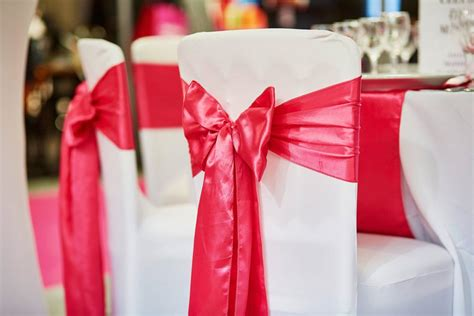 Cheap Table Overlays for Wedding Elegant Chair Covers