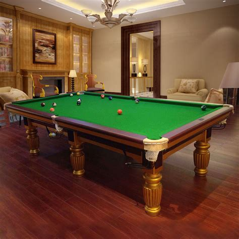 Cheap Table Sale Buy Lowest Price Discount Tables