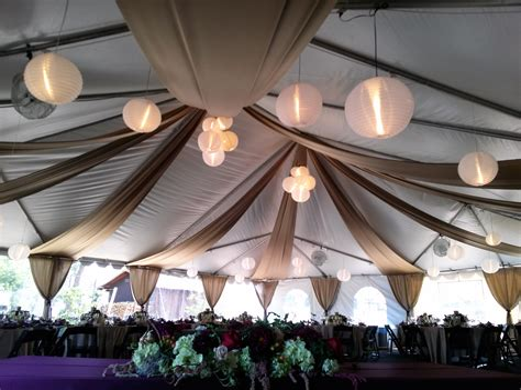 Cheap Tent Rentals Party Rentals Event Planning