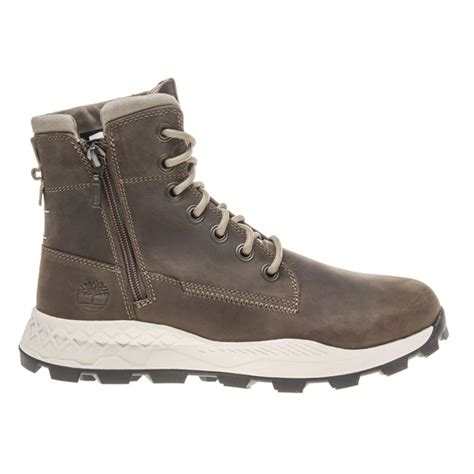 Cheap Timberland Boots at Soletrader Outlet