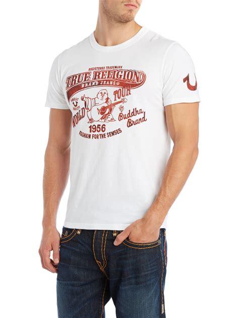 Cheap True Religion Shirts For Men