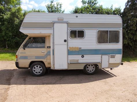 Cheap Used rvs campers for sale up to 9999 ads at