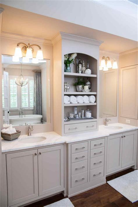 Cheap Versatile Bathroom Cabinets from Affordable Kitchens
