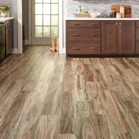 Cheap Vinyl Flooring From 5 70m Buy Vinyl Floor Today