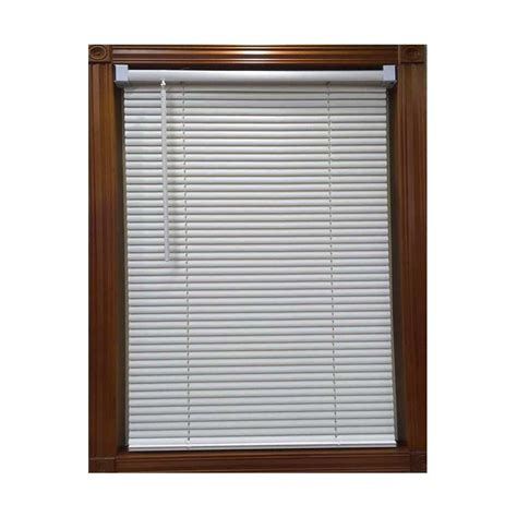 Cheap Vinyl Mini Blinds for Windows Custom Vinyl Blinds