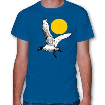 Cheap Wholesale Products Cheap Blank Apparel Wordans USA