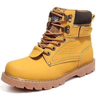 Cheap Winter Boots For Men Lightinthebox