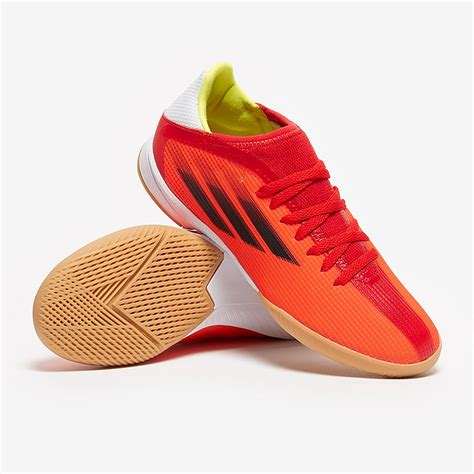 Cheap adidas Trainers Football Boots More MandM Direct
