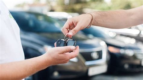 Cheap car hire 100s off hire insurance abroad MSE