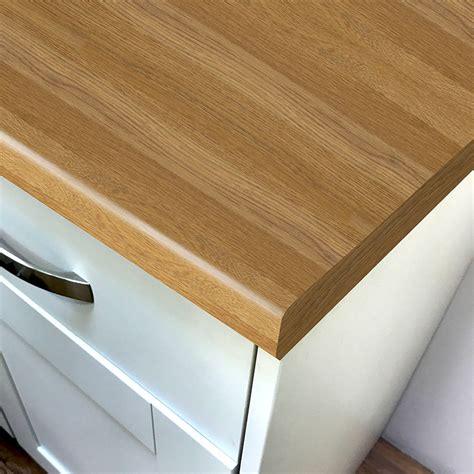Cheap laminate worktops Laminate kitchen worktops