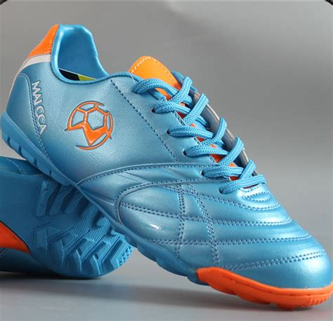 Cheap mens football boots Sale Buy Football Boots Free