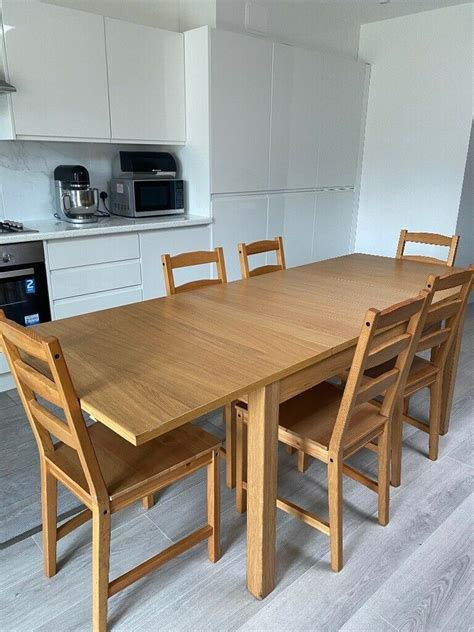 Cheap tables Dining Tables Chairs for Sale Gumtree