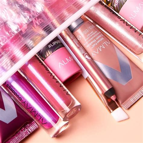 Cheapest Stuff Cheap Best Options at the Lowest Prices