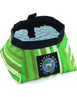 Check Out These Impressive Dog Supplies Deals bhg